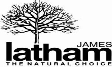James Latham Limited
